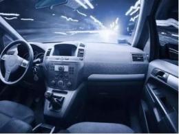 大佬深入剖析无人驾驶,无人驾驶汽车的未来如何?