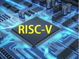 RISC-V的自定义CPU悖论