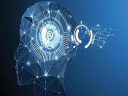 2019年我国AI专利申请数出炉