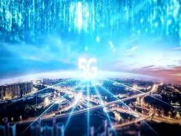 """运营商""""吐槽""""4G、5G动态频谱共享"""