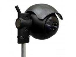 FLIR Systems 推出用于预测性交通管理的智能交通传感器