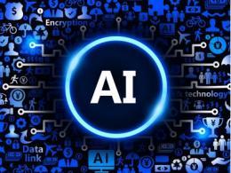 深度 | 剖析AI系统中的内存选择困境