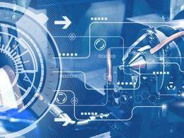 """新工业化如何实现?今年的信息化百人会中藏着""""懂行""""密码"""