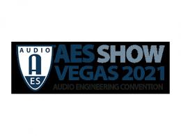 NAB展览和音频工程协会将于2021年共同安排会议
