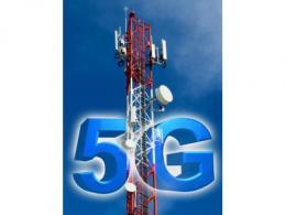 高通:2035年5G将创造13.1万亿美元全球经济产出