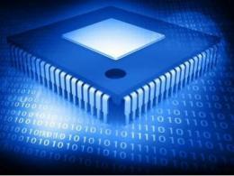 自旋芯片或成后摩尔时代主流芯片?