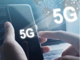 外媒:印度政府或将修订法案,禁止采购华为、中兴电信设备