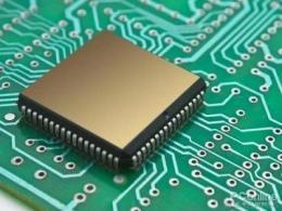 兆易创新称其自研DRAM预期明年上半年生产