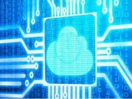 长存CEO杨士宁:Xtacking在速度、工艺、成本、灵活性等方面优势明显