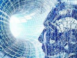 如何正确构建机器学习模型?