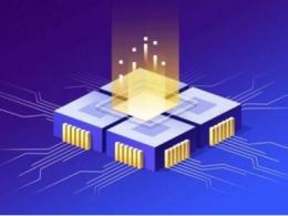 湖北葛店开发区项目签约光芯片测试和高速封装总部基地项目