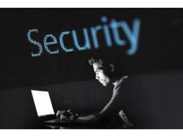 安联:网络犯罪给公司带来了昂贵的损失,但内部故障却是网络索赔的最常见原因