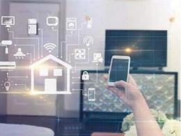 在智能家居领域中传感器技术的应用和新趋势