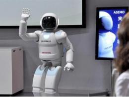 智能机器人和智能制造正迎接新工业革命的切入点