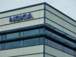 诺基亚、Elisa和高通公司在芬兰创造5G速度新纪录