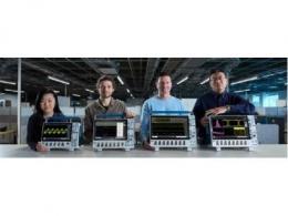 解决电力电子测试难题,泰克携三大测试方案参展PCIM Asia