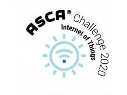 ASCA 2020挑战-物联网:装甲太阳能薄膜开放创新竞赛现已开放供提交