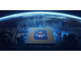 5G时代全面爆发的联发科,有望拿下中国5G市场40%