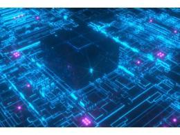 传台积电与韩国客户接洽,商谈28nm工艺代工OLED驱动芯片