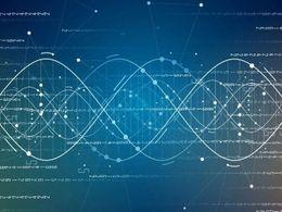 后疫情时代,医疗电子市场的支点在哪里?
