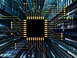 电源管理芯片市场,起风了