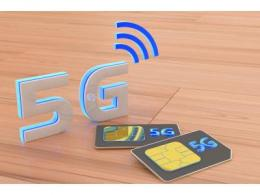 三大运营商紧锣密鼓打造超级SIM卡,为ICT产业变革注入新动能