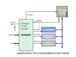 关于与 Cirel Systems 签订产品代理销售合同
