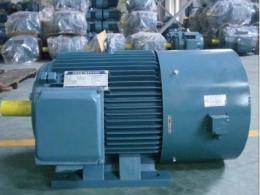 你了解变频电机吗?变频电机原理+接线介绍