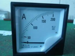 如何才能产生只有几百毫伏的极低电压呢?这篇文章告诉你~