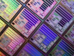 新思PCIe 5.0 IP与英特尔CPU成功实现全系统互操作,赋能AI应用和高性能计算