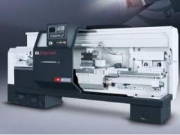 高端精密制造的CNC数控加工技术