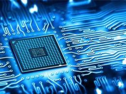 机器人如何保护电池的电源管理系统 免受热坏?