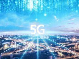 """5G+工业互联网的中国登山队,如何攀跃""""产业化""""山峦?"""