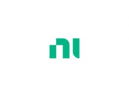 NI宣布与SET GmbH和Tech180进行战略合作