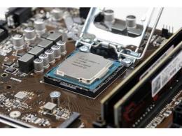 新思科技携手英特尔打造业界首个5.0 IP互操作性系统