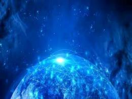 面向2021,重新审视工业物联网,谁将穿越周期?