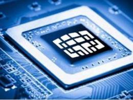 华天科技:生产基地订单饱满,生产线处于满负荷运行