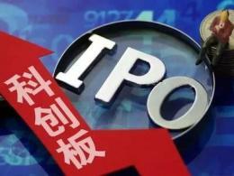 智明达、力芯微、东威科技科创板IPO成功过会