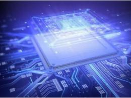 蓝箭电子封测工艺被问询,与龙头封测企业相比核心竞争力在哪?