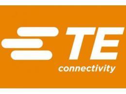 TE Connectivity出席2020中瑞经济论坛,共谋智慧与可持续发展未来