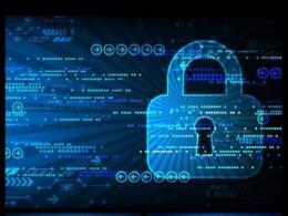 加强网络安全五个措施不能少