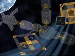 航天航空火了,可是你知道航天器中的宇航级芯片设计有什么特别之处?