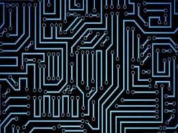 十种方法让你轻松识别复杂电路!