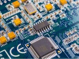 放大器电源抑制比参数影响评估与测试电路仿真