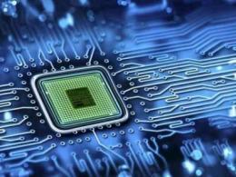 FPGA开发全攻略:手把手教你做器件选型