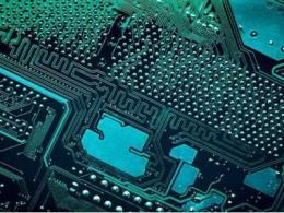 数字IC设计全流程介绍