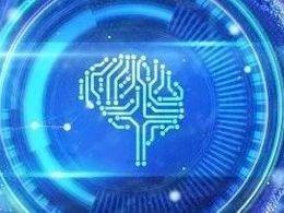 高速全局快门图像传感器如何减轻基于AI的视觉系统的负担