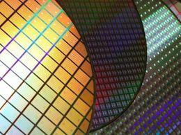 IC Validator再升级,为芯片上市加速!