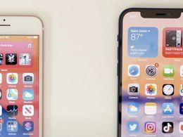 """苹果iOS 15泄露:史上最火iPhone惨遭""""抛弃""""!"""