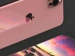 为何分析师上调了iPhone12的销量预期?